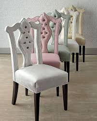 Silver Dining Chairs 168 Best Chairs U003e Kitchen U0026 Dining Room Chairs Images On