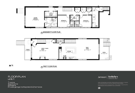 1021 n honore condos u2014 brent hall client service chicago real