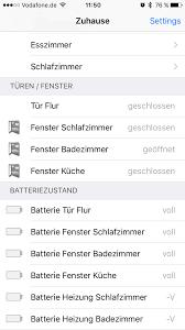 Schlafzimmer Nicht Heizen Solved Batterieanzeige In Openhab Software Homegear Forum