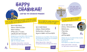 how to light chanukah candles what is chanukah intro to the jewish festival of lights from bimbam