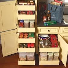 easy kitchen storage ideas easy kitchen storage ideas the best kitchen organizing