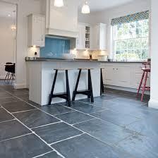 Kitchen Flooring Wood - unique flooring for kitchen selecting kitchen flooring wood floors