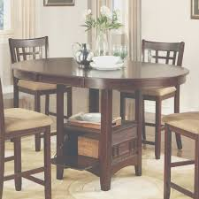 dining room bar height dining room table sets room design plan