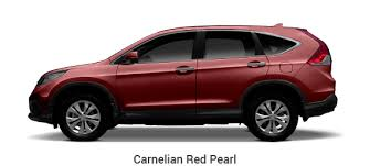 honda crv on road price dealers in bangalore authorised car