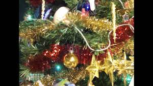 ray conniff singers the real meaning of christmas from lp youtube