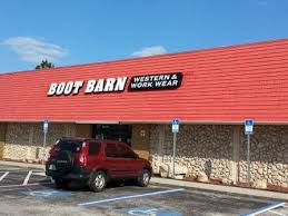 Dress Barn Locations In Florida Boot Barn Store In Orange Park Florida 32073