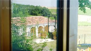 hd home design angouleme le postillon charming bed and breakfast in charente near