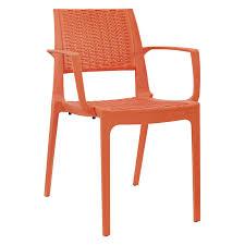 modway aegis dining arm chair hayneedle