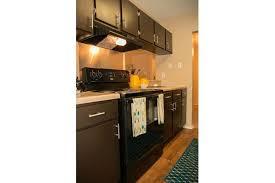 Kitchen Cabinets Memphis Tn Riverset Apartments 100 Riverset Lane Memphis Tn Rentcafé