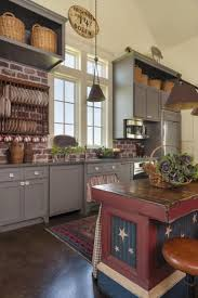 best kitchen ideas images on pinterest home farmhouse style homes