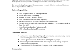 accountant resume templates australian kelpie pictures white application letter for accounting staff fresh graduate
