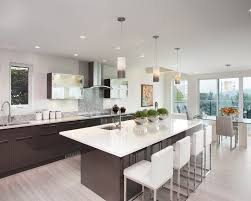 the wow factor qualified remodeler