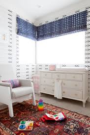 Home Decor Stores Adelaide by 426 Best Organize U0026 Decor Kids Images On Pinterest Nursery