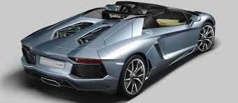 lamborghini aventador lp 700 4 roadster lamborghini aventador lp 700 4 roadster for sale