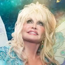 Dolly Parton Meme - dolly parton dollyparton twitter