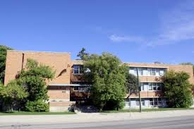 one bedroom apartments in winnipeg 1 bedroom apartments for rent at 2425 portage ave winnipeg mb