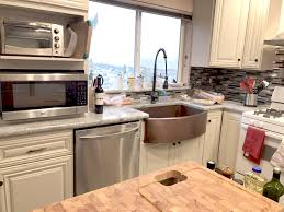 Kent Moore Cabinets Reviews Kitchen Cabinets Kent Furniture Moser Cabinets Pantry Cabinet