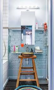 scarface home decor 889 best bathroom images on pinterest bathroom ideas room and