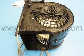 moteur hotte aspirante cuisine hotte aspirante thermor 2 unique moteur de hotte de cuisine idées