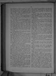 si e cing file die gartenlaube 1888 786 jpg wikimedia commons