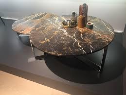 Unique Coffee Tables Nature Marble Unique Coffee Tables Unique Coffee Tables For