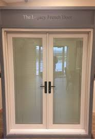 Interior Doors With Blinds Between Glass French Doors With Blinds Between The Glass Advanced Window Products