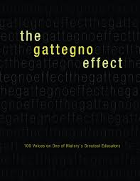 the gattegno effect by educational solutions worldwide inc issuu