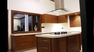 low cost kitchen home interiors kerala ph 9400490326 youtube