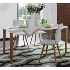 star furniture dining room tables formal dining room set merlot