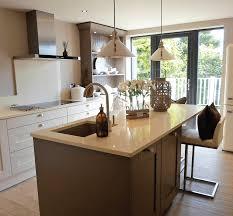 Award Winning Kitchen Design by Centre Kitchen Design In London Home Design Ideas