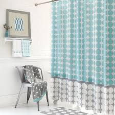 Dorm Bathroom Ideas Colors 55 Best Bathroom Ideas Images On Pinterest Bathroom Ideas