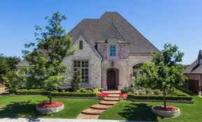 homes for sale in allen tx allen tx real estate houses for