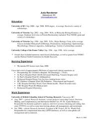 Best Resume Format Word Document by Resume Best Resume Builder Site Sample Of A Template Sample