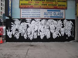 urban art wall murals archives lost art summer