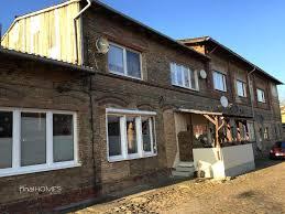 Reiheneinfamilienhaus Kaufen Haus Kaufen Lübz Mgr0052s Mecklenburg Vorpommern Finalhomes Eu
