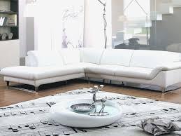 beau canapé d angle canapé d angle en tissu beau canape angle salon angle