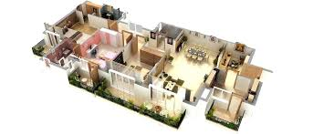 home design software by chief architect free download home design and architecture chief architect home design software