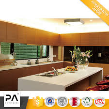 flat pack kitchen flat pack kitchen suppliers and manufacturers