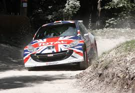 peugeot 207 rally file kris meeke in peugeot 207 s2000 flickr exfordy jpg