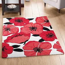 Red Kitchen Accessories Ideas 13 Best Poppies Images On Pinterest Red Poppies Poppy And