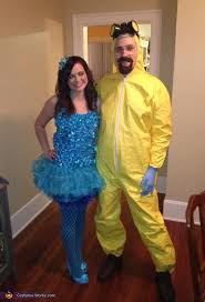Funny Halloween Costumes Ideas Couples 442 Creative Halloween Costumes Images