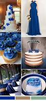 best 25 royal blue weddings ideas on pinterest royal blue
