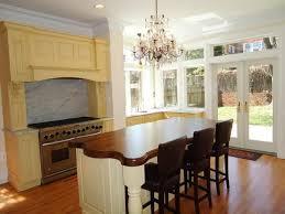 Cabinet Corner Waldorf Md 370 Best Kitchen Ideas Images On Pinterest Kitchen Ideas
