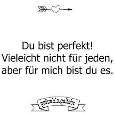 freunde fürs leben sprüche images about freundschaftssprüche tag on instagram
