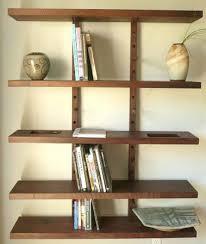 diy modular shelving review http www hometone com thru block