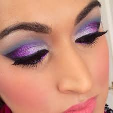 Henna Eye Makeup Henna Sarwar On Twitter