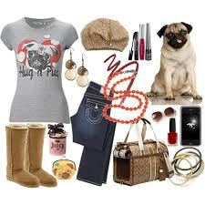 ugg january sale 104 best ugg boots images on casual