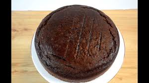 chocolate cake recipe eggless chocolate cake recipe moist and