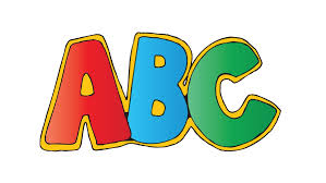 abc order clipart bbcpersian7 collections