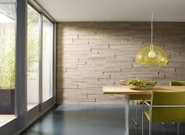 Decorative Wall Panels For Dining Room Techethecom - Decorative wall panels design